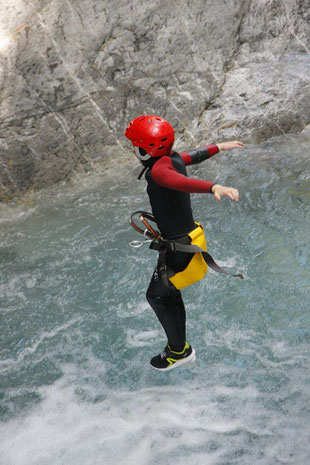 canyoning-briançon-serre-chevalier-canyon-fournel.jpg